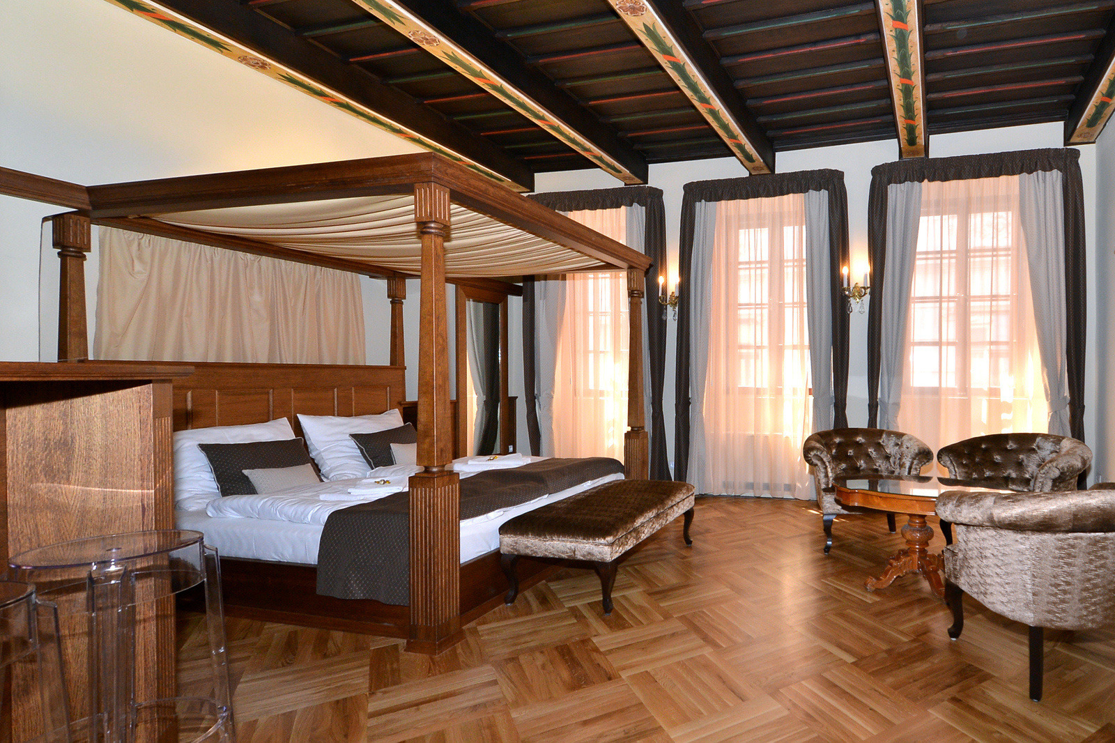 historic centre apartments prague historical apartments prague